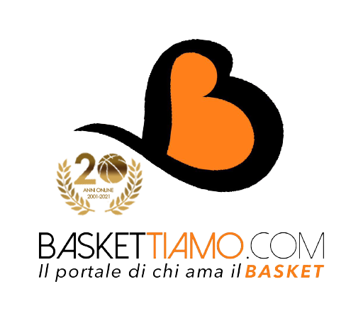 Baskettiamo.com