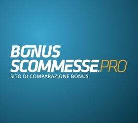 bonusscommesse.pro